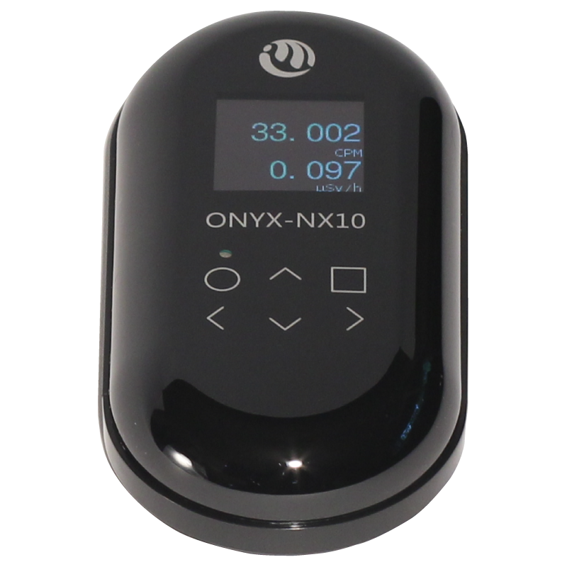 ONYX-front_800