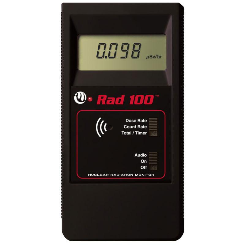 Rad100-product-shot